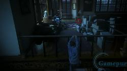 uncharted-4-treasure-chapter16-location-3.jpg