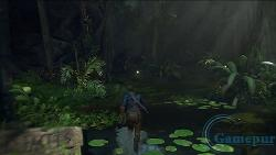 uncharted-4-treasure-chapter18-location-1.jpg