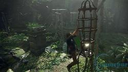 uncharted-4-treasure-chapter18-location-2.jpg