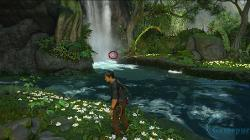 uncharted-4-treasure-chapter18-location-4.jpg