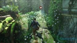uncharted-4-treasure-chapter18-location-7.jpg