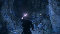 uncharted-4-treasure-chapter19-location-2.jpg