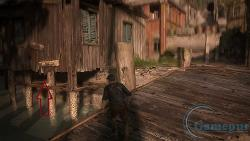 uncharted-4-treasure-chapter20-location-3.jpg