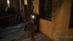 uncharted-4-treasure-chapter20-location-4.jpg