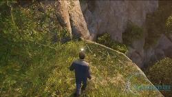 uncharted-4-treasure-chapter6-location-1.jpg