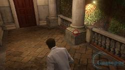 uncharted-4-treasure-chapter6-location-8.jpg