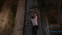 uncharted-4-treasure-chapter6-location-9.jpg