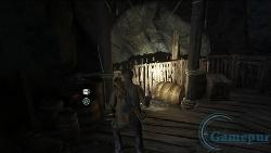 uncharted-4-treasure-chapter8-location-9.jpg