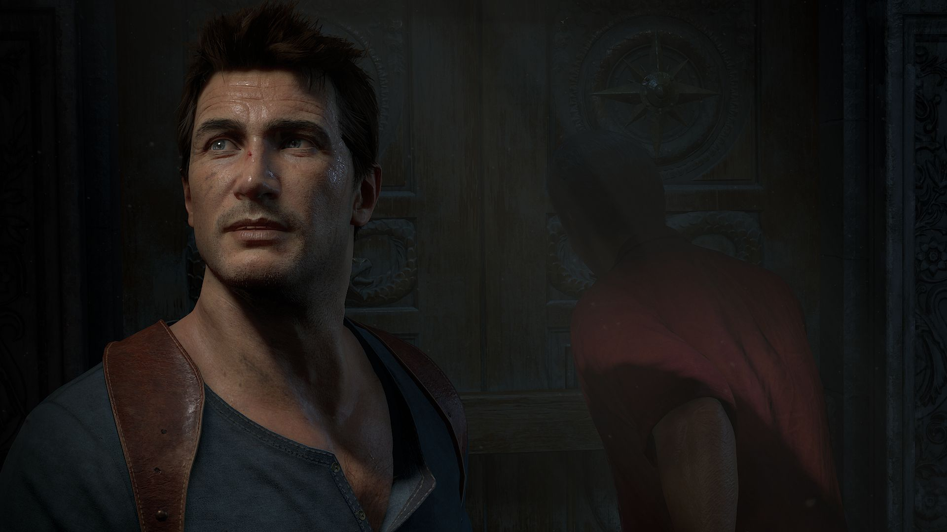 Uncharted 4 First 15min Screen 01