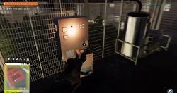 watch-dogs-2-chapter-10-eye-image-2.jpg