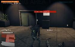watch-dogs-2-chapter-11-hack-world-image-3