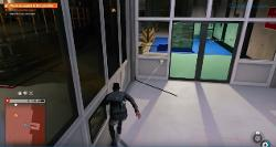 watch-dogs-2-chapter-11-hack-world-image-5