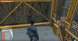 watch-dogs-2-chapter-13-power-sheeple-image-6