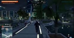 watch-dogs-2-chapter-14-robert-wars-image-7