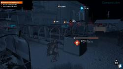 watch-dogs-2-chapter-9-watched-image-12.jpg