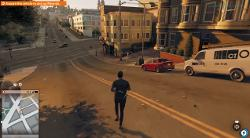 watch-dogs-2-chapter-9-watched-image-5.jpg