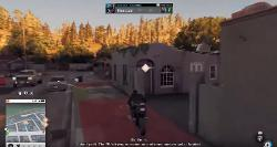 watch-dogs-2-side-mission-ripcode-1