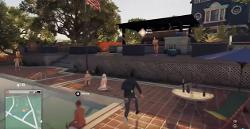 watch-dogs-2-side-operation-high-price-pay-2