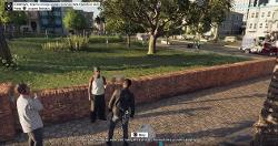 Walk in the Park - Watch Dogs 2