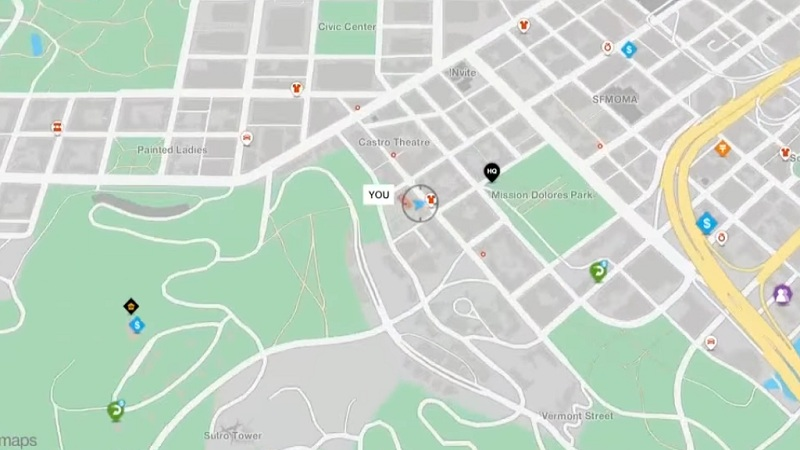 All 10 Hidden Gnome Locations and Outfit in Watch Dogs 2