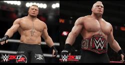 wwe-2k17-vs-2k18-screenshot-1