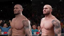 wwe-2k17-vs-2k18-screenshot-4