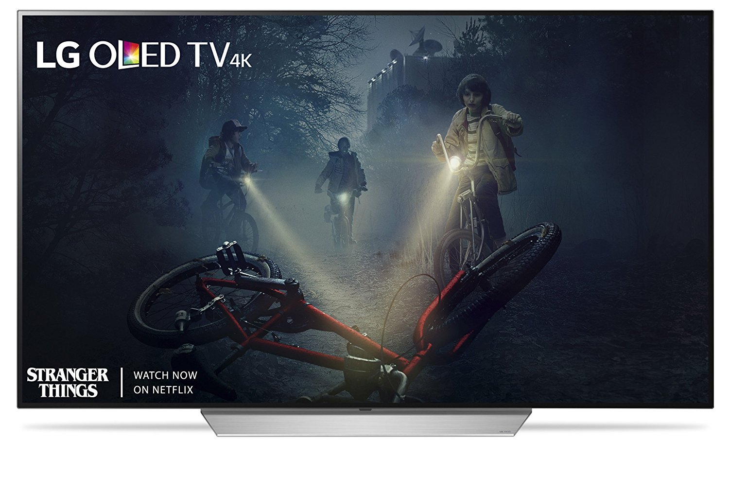 5 budget to best 4k hdr gaming tv for xbox one x. Black Bedroom Furniture Sets. Home Design Ideas