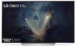 LG_C7_4K_HDR_TV