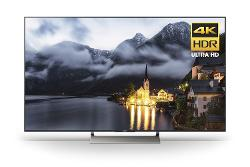 Sony_49_Inch_4K_HDR_TV