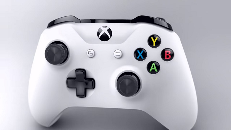 What makes Xbox One better than Xbox 360
