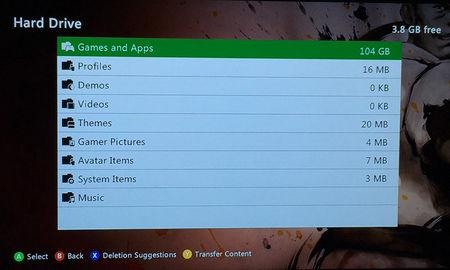 How to Transfer Gamertag to Xbox One: 9 Steps (with Pictures)