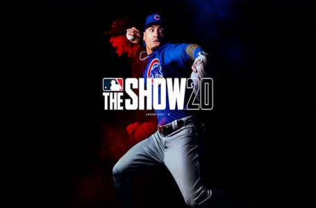 The best teams in MLB The Show 20