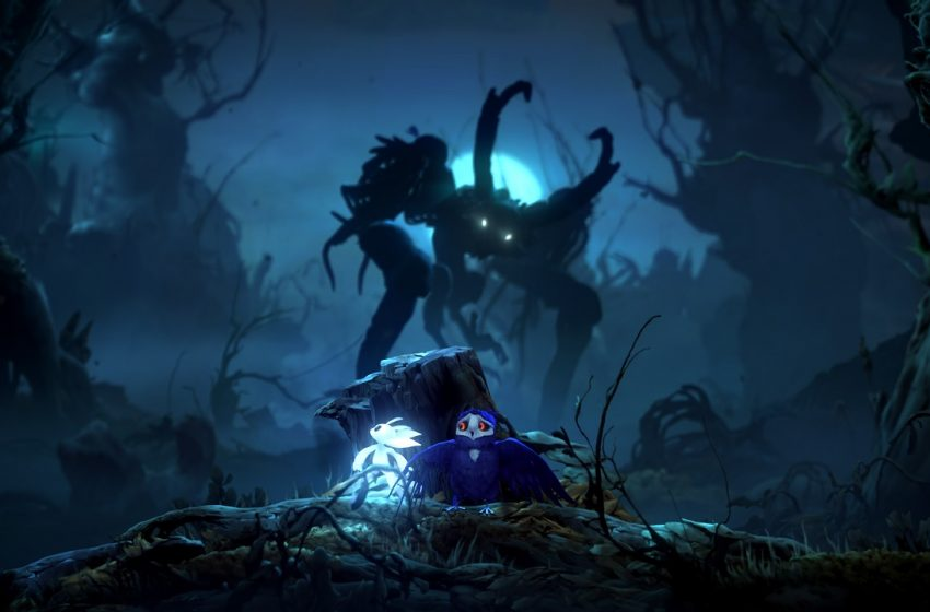 Review: Ori and the Will of the Wisps is a magical journey
