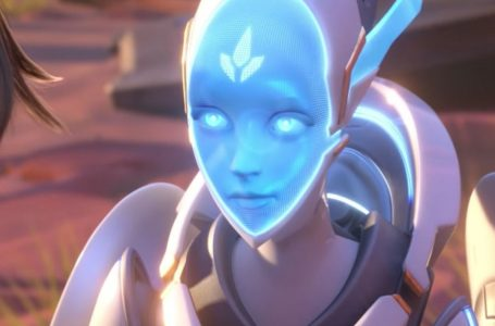 Overwatch: Echo's abilties and ultimate