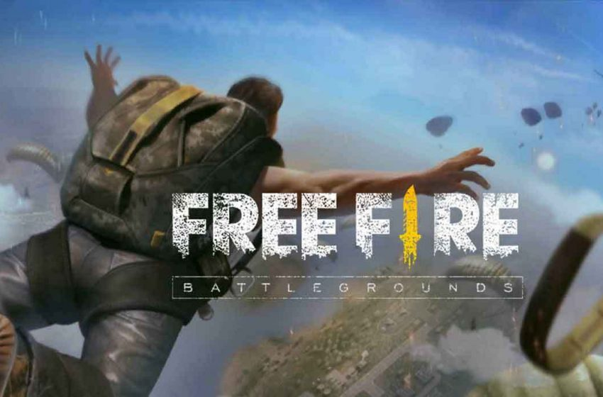 The best settings for Garena Free Fire