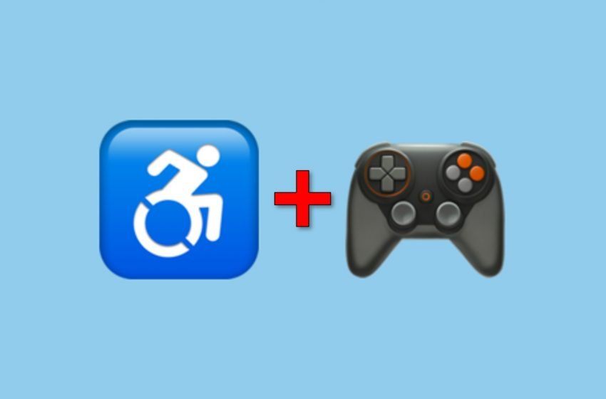 The importance of accessibility in gaming