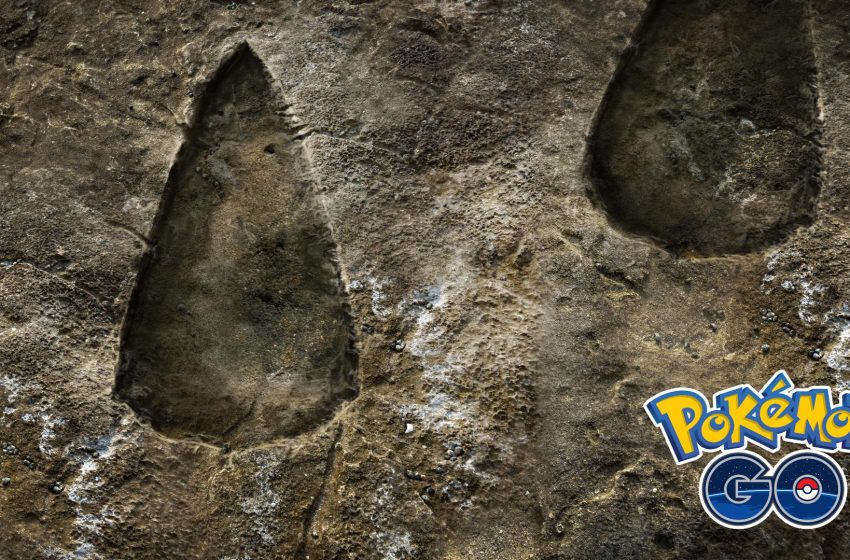 Niantic teases upcoming Pokémon Go event, likely the legendary Genesect