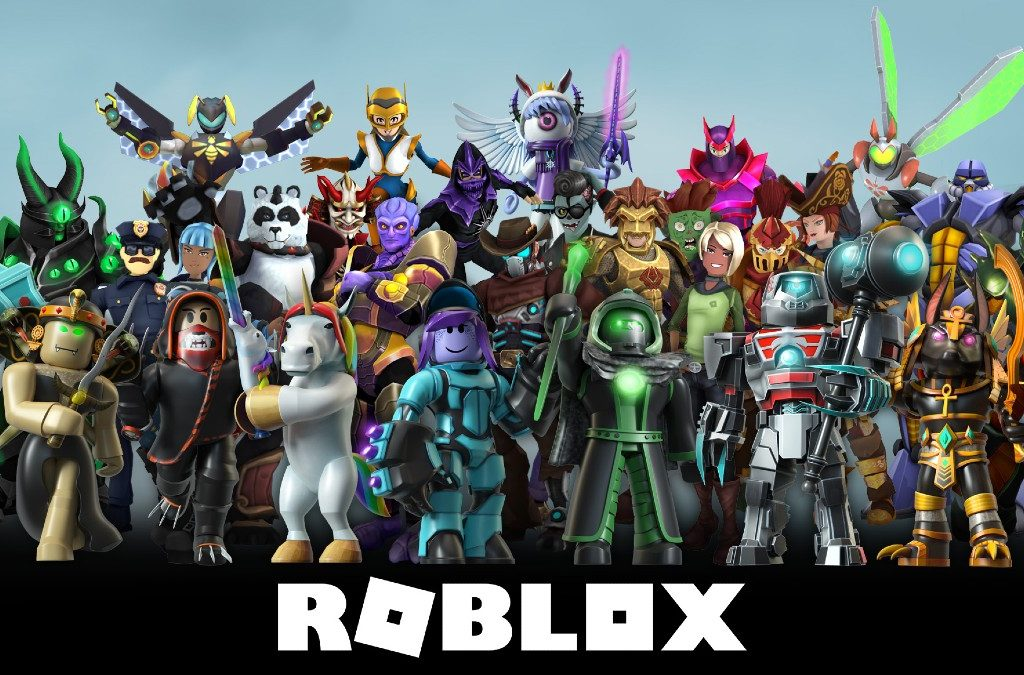 The 10 Best Roblox Games In 2020 Gamepur