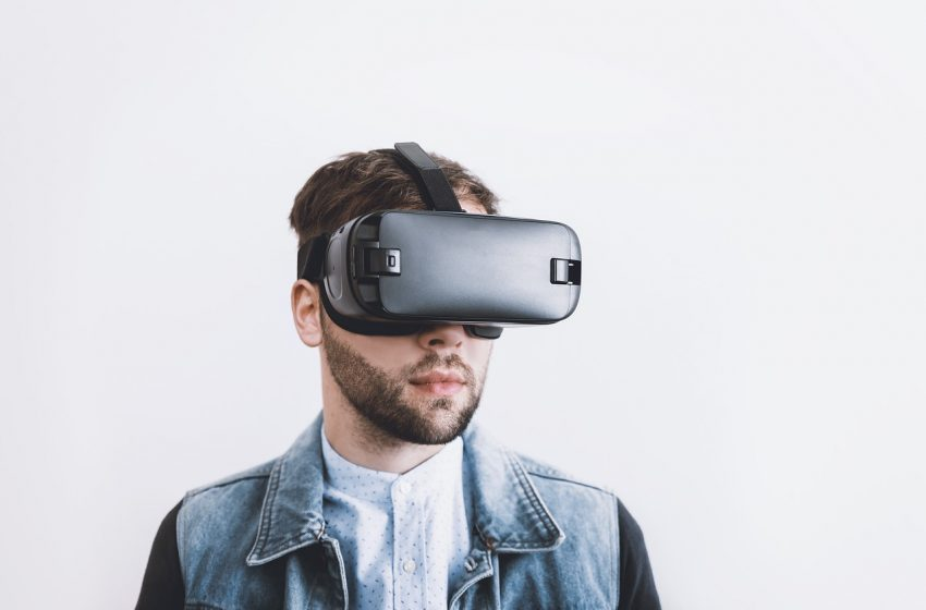 The Top 5 Free VR Games for PC in 2020