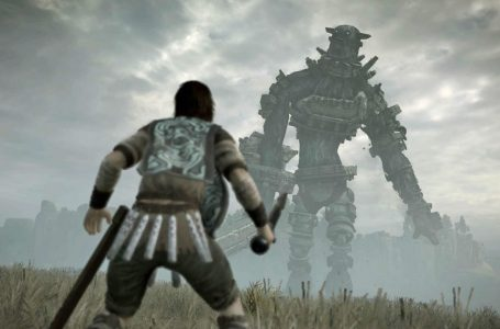 The 12 best video game remasters