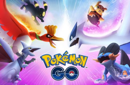 What is the start date for Pokémon Go Battle League Season 5?