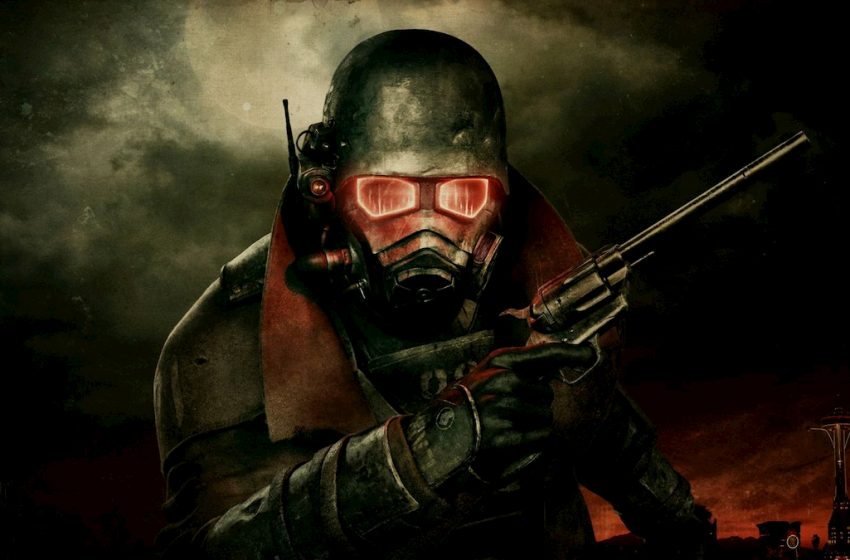 The Best Fallout: New Vegas Mods in 2020