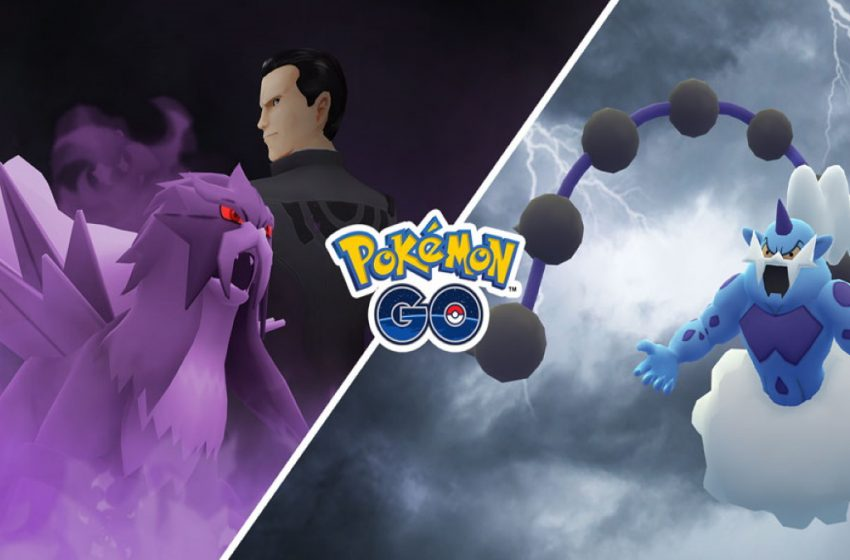 How to complete the Shadowy Threat Grows research event in Pokémon Go