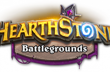Hearthstone Battlegrounds: All Minion pool Changes