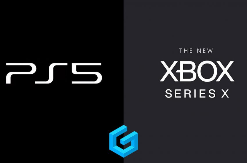 "PS5 will still be ""the best selling system,"" even though Xbox will ""start to chip"" PS4 market share"