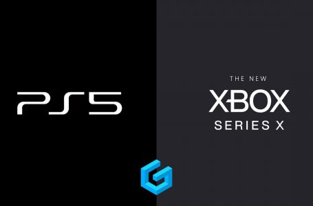 PS5 vs Xbox Series X and Series S: Specs, features, release date, prices, upcoming games