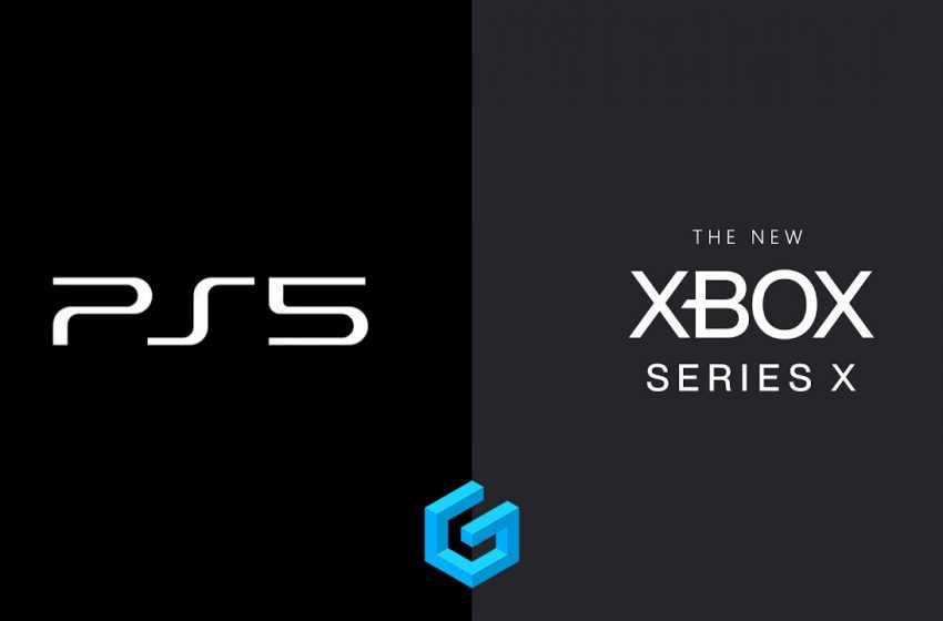PS5 vs Xbox Series X: Everything we know so far