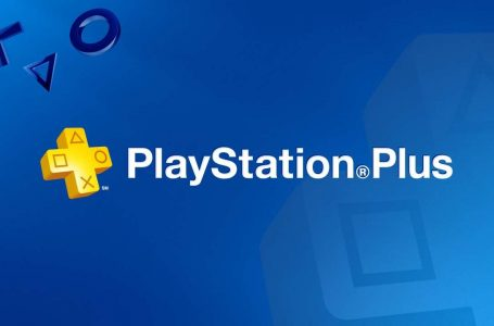 PlayStation Plus June 2020 lineup features Star Wars Battlefront II
