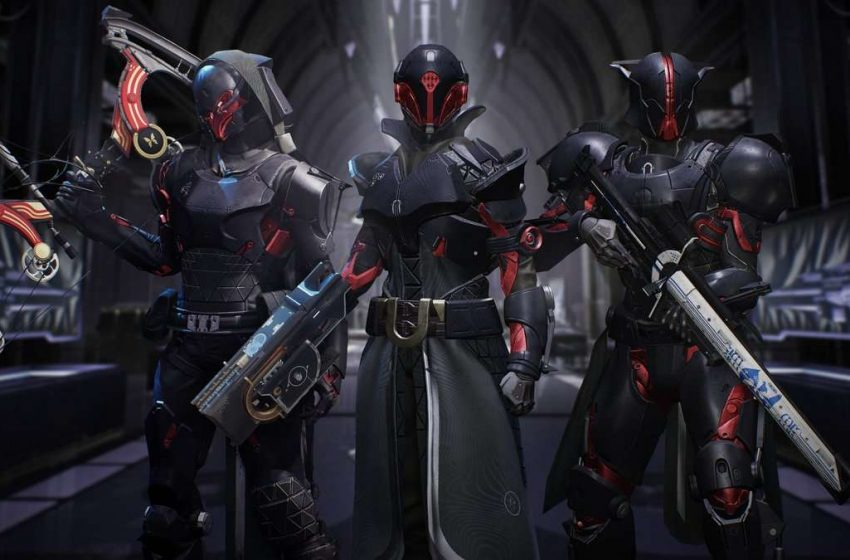Where are the Volundr Forge Drones in Destiny 2?