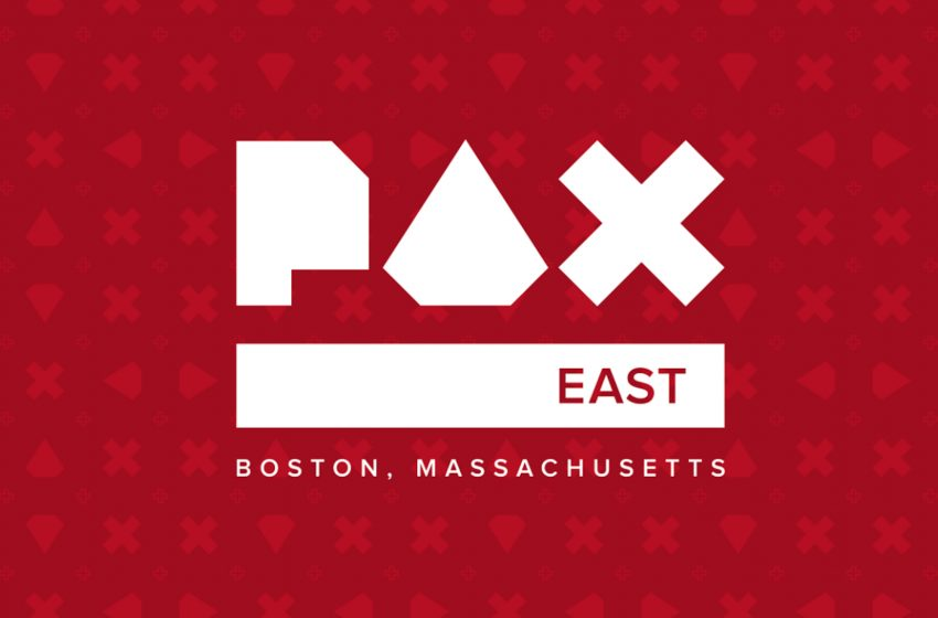 Every company that has canceled its attendance at PAX East and GDC